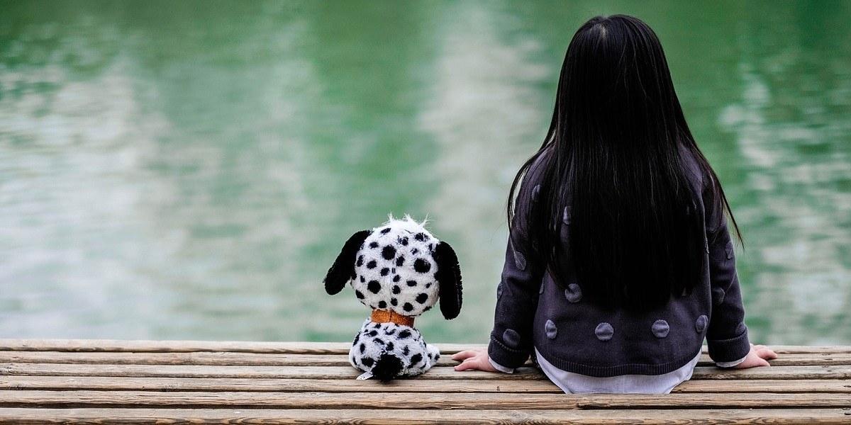 soledad habilidades sociales necesarias
