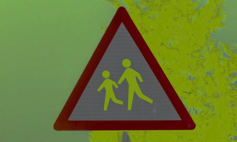peligro al elegir mejores actividades extra escolares