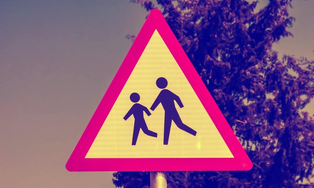 peligro de actividades extra escolares