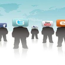 Agresiones verbales en las Redes sociales