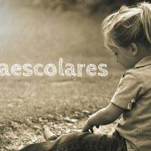 actividades extraescolares para pequeños